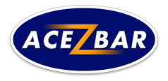 Home - Ace Z Bar